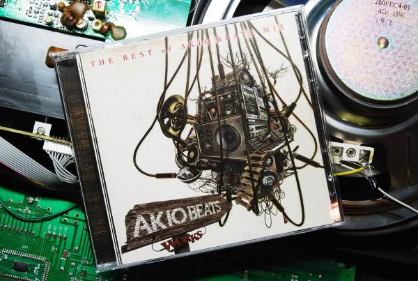 2011.2_AKIOBEATSworks